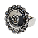 snap ring size 6 829-6