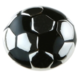 snap soccer ball